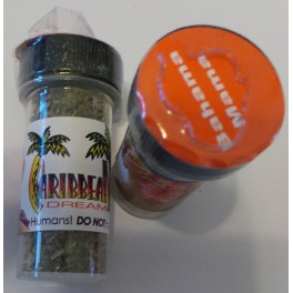 CARIBBEAN DREAM HERBAL SPICE