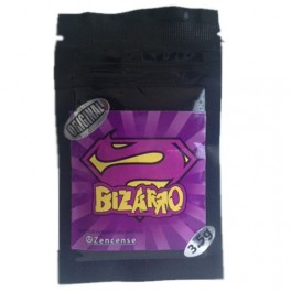 BIZARRO HERBAL INCENSE 3.5g
