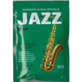 JAZZ HERBAL POTPOURRI 10g