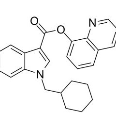 BB-22 Research Chemical