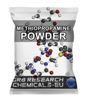 METHIOPROPAMINE POWDER