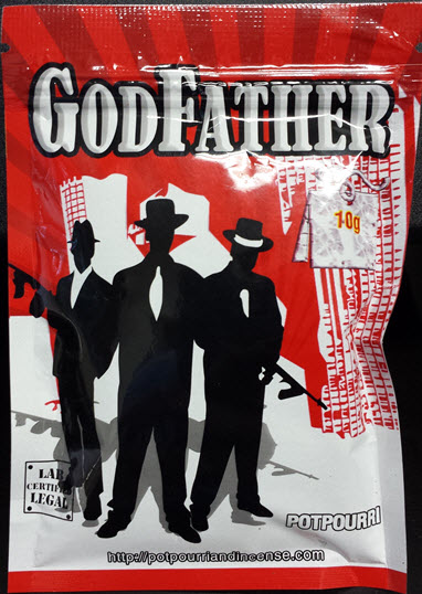 Godfather (10g)