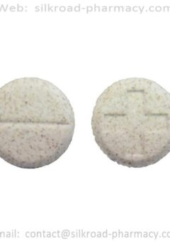 Ecstasy (MDMA) 100mg pills