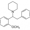 Methoxphenidine (MXP)