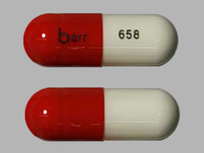 oxycodone-apap (physicians tc.)