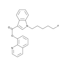 5FPB-22 Research Chemical