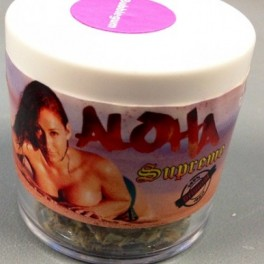 ALOHA HERBAL INCENSE 3G
