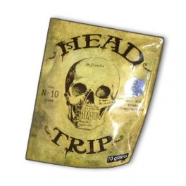 HEAD TRIP HERBAL POTPOURRI 10g