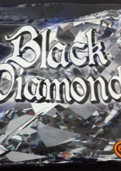 Black Diamond (6g)